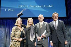 austrian-leading-companies1